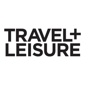 travel-leisure-logo